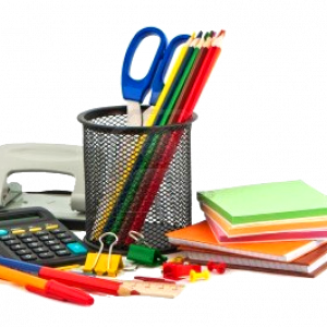 school-stationery-png-4